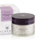 LIFTING CREME 50 ml