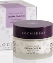 OVER 40 CREME pH 6 50 ml