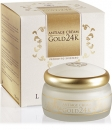 GOLD 24K ANTIAGE CREME 30 ml