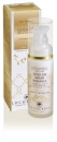 GOLD 24K SERUM RADIANCE 30ml
